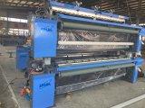 Étincelle Yinchun Machine tissage haute vitesse