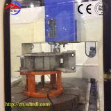PLC는 고품질 훈련과 두드리는 기계를 통제한다