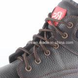 De Schoen Snb113A van de Bedrijfsveiligheid van de Schoenen van de Mensen van de Injectie van Pu