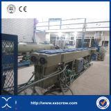 Máquinas de extrusão de tubos CPVC de qualidade