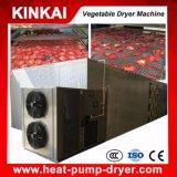 Машина сушильщика технологии теплового насоса Vegetable для Drying овощей