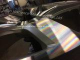 BMWのアルミ合金の縁修理CNCの旋盤機械Awr28h