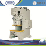 40t Power Press, Punch Press, Pneumatic Power Press