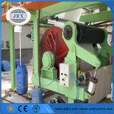 Máquina de revestimento do papel da placa do preço de fábrica