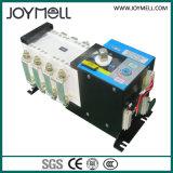Interruttore automatico di trasferimento del generatore 3p 4p 16A