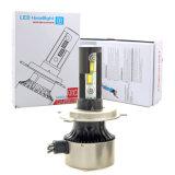 Xenon HID Kits 55W HID pour AC 24V Slim Ballast 6000k Xenon Lamp HID Bulb