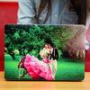 Ноутбук косметической продукции, кожи для iPad 2