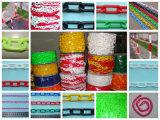 プラスチック鎖(LWP5180620)
