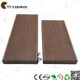 Fabricant de bois de terrasse en bois de Chine (TW-K02)