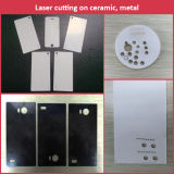 Metal quente da venda de Herolaser 2017/máquina aço inoxidável/aço de carbono/de alumínio da placa do laser de estaca