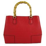 Madame élégante Handbags de vente chaude de prix usine