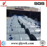 カルシウム炭化物の価格カルシウム炭化物(cac2) 50-80mm