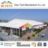 de Tent van de Markttent van het Frame van de Breedte van 25m voor Tentoonstelling