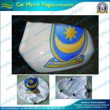Автомобиль наружного зеркала заднего вида со стороны государства флага для рекламы или продвижения по службе (NF13F14009)