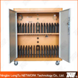 Cabinet pour iPad / Tablet / Laptop Charging Cabinet