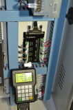 Multifunktions-, Mehrspindel-, 2D und 3D, Dreh4 Mittellinie CNC-Fräser