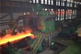 Hot Rolling製造所の工場全解決