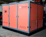Più grande aria del compressore di consegna di aria di flusso di Baosi per la macchina imballatrice
