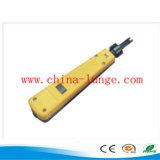 Cat5e Сеть RJ11 RJ45 Impact Tool