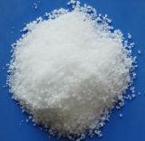 China-Lieferanten-industrieller Grad-fettstoffenthaltende Säure-Preis