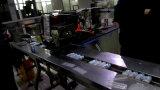 Stroh-automatische Zufuhr-Maschine