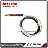 Haute vitesse-3107 Micro Meuleuse d'air d'interface utilisateur