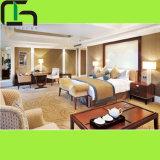 Hotel de madera Muebles de dormitorio (CH-KF-032)