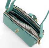 Handtaschen-Marken auf Verkaufs-Entwerfer-schönen Handtaschen-Verkaufs-Dame-Beuteln mit schönem Leder