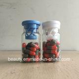 GEWICHT-Verlust-Produkt Soem-Burn7 starkes wirkungsvolles abnehmenmit gutem Preis