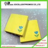 Bon marché promotionnel collant colorés Memo Pad (EP-N9158)