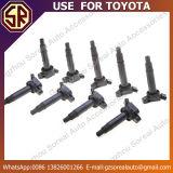 De AutoBobine Van een betere kwaliteit van Delen voor Toyota 90919-02243