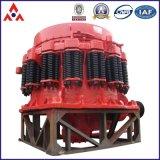 Zerkleinerungsmaschine-/Steinzerkleinerungsmaschine-/Sprung-Kegel-Zerkleinerungsmaschine (PY-Serien)