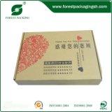 형식 서류상 포장 상자 또는 편지 상자