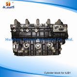 Bloque de cilindros del motor Isuzu 4JB1 4JA1 4HK1 4bd1T/4BG1T 6bd1t