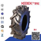 Calidad nuevo sesgo del tractor de neumáticos 14.9-24