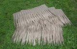 Синтетические Palm соломенной кровельные плитки (KBMJEE6100)