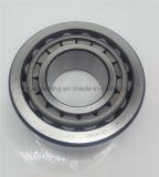 Метрический тип подшипник ролика 30312 конусности подшипника 31312 32312 для моторов