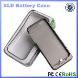 caja de batería externa 2200mAh para el iPhone 5c, 14 colores para la opción (OM-PW5C)