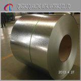 Heißer eingetauchter Galvalume-Stahlring/Zincalume Stahlring/Aluzinc Stahlring mit Antifingerabdruck