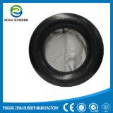 Butyl tubes intérieurs des pneus de camion 1000r20 Tr78A