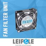 Axial de la bola del ventilador / cojinete de manguito F2E-92 China Top 1 en ventas