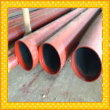 42CrMo Seamless Pipe
