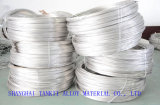 Weiches Magnetic Alloys Wire 1J85/FeNi 85/Ni80Mo5
