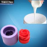 Le caoutchouc de silicone Tin Cure for Candle Castings