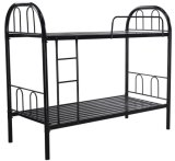 Кровать нары рамки утюга металла стальная для взрослого и малышей