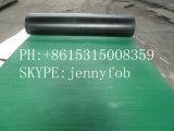 Stuoia di gomma antistatica della pavimentazione di Office&Workshop, strato di gomma Anti-Fatigue del garage