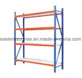 Metais pesados de paletes/Rack de armazenamento de aço para o depósito