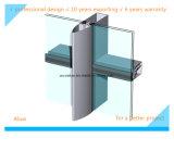Revêtement de mur avec de bonne qualité et le prix concurrentiel
