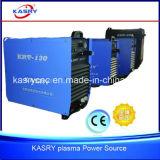 Fonte di energia della tagliatrice del plasma di CNC di Kasry della presa di fabbrica/materiali di consumo