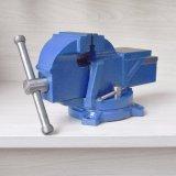 Hochleistungsschwenker-Amboss-Prüftisch-Spannblech (HBVXD83XX)